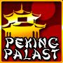 Peking Palast